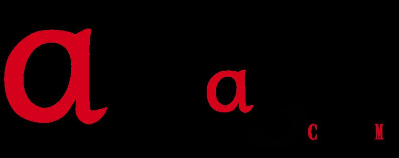 Almagrecrea